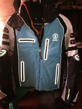 Bogner Ski Team Jacket