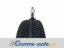 Gomme Usate Kumho 185/55 R15 82H I Zen KW 23 (65%) M+S pneumatici usati