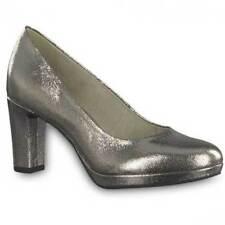 5acab3f7d8d Tamaris Court Shoes for Women for sale