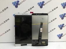 PANTALLA LCD+TACTIL sin MARCO HUAWEI ASCEND MATE 9 BLANCA ENVIO 24h peninsula