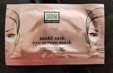 Erno Laszlo Multi Task Eye Serum Mask One Set 0.15 oz. ~ New