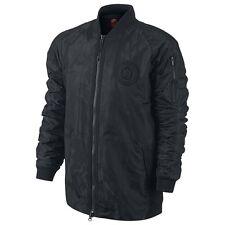 NIKE FC N98 Bomber Jacket Herren Jacket Camo Style 689048-010 2XL Tech