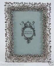 Olivia Riegel Metal Picture Frames For Sale Ebay