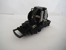 HORNBY HST 125 CLASS 43 4 WHEEL POWER BOGIE virgin intercity GNER swallow VGC