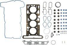 Engine Cylinder Head Gasket Set-VIN: 8 Mahle HS54780