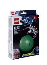 LEGO mit Star Wars-Spielthema für 5-6 Jahre