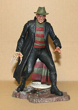 NECA Cult Classics Series 2 Wes Craven's New Nightmare Freddy Action Figure