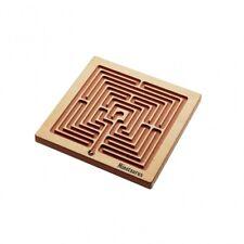 Labyrinth - Minotaurus - 19 x 19 cm