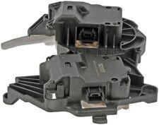 HVAC Heater Blend Door Actuator Dorman 604-907