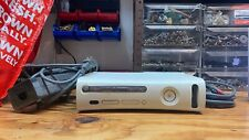 Xbox 360 (old model) 60Gb