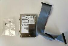 Bose uMusic Software HDD- Fixes Failed 801/802 Call Bose AV38, AV48 AV321 GSX
