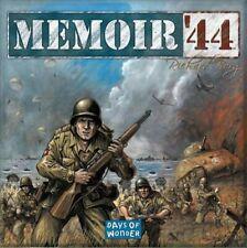 Days of Wonder: Memoir '44 core game (New)