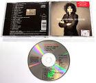 Fiorella Mannoia LE CANZONI 1992 Harpo CD