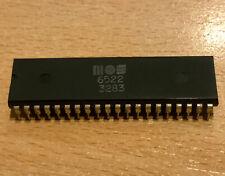 1pc  MOS6522