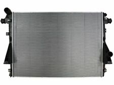 Radiator For 2011-2017 Ford F250 Super Duty 2012 2015 2014 2013 2016 G597WX