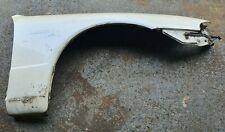 Nissan Skyline BNR33 R33 GTR RB26 JDM Aluminium OEM Front Fender / Wing (Used)