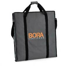 Bora B-CK22T Centipede Table Top Bag for CK22T/CK22TM