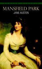 Mansfield Park by Jane Austen (1983, Paperback)