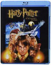 Harry Potter à l'école des sorciers BLU-RAY NEUF SOUS BLISTER