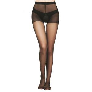 Fashion sex Women transparent Tights Stockings new