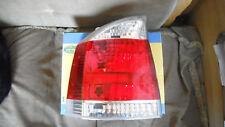 REAR LIGHT VAUXHALL VECTRA C NEARSIDE 2002-2008 LLE532
