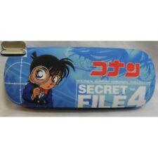 Etui à lunette Detective Conan