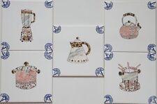 Piastrelle acquisti online su ebay