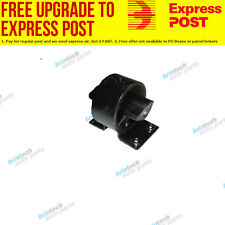 1997 For Jeep Grand Cherokee ZG 4.0 litre MX Auto Rear-88 Engine Mount