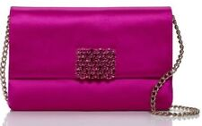 Kate Spade New York Grand Parade Alouette Proposal Pink NWT
