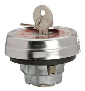 Stant 10491 Regular Locking Fuel Cap