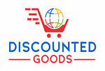 Discounted Goods Store