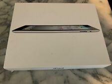 Apple iPad 2 64GB Wi-Fi + 3G - A1396
