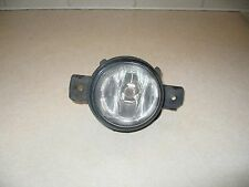 Renault Clio II Phase 2  (2001-2005) & Campus N/S Front Fog Light Assembly