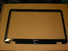 Dell Inspiron M5110 Genuine Screen Surround Panel in Black