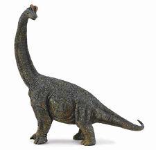 *NEW* CollectA 88405 Brachiosaurus Dinosaur 1:40 Scale Model