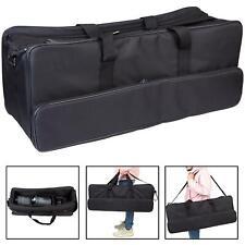 Lencarta Studio Equipment Carry Bag