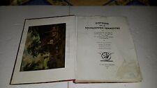 Histoire de la Locomotion Terrestre - C. Dollfus & B. de Saunier - 1936