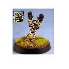 IMPACT Miniatures: deadling avventura non Morti Scheletro Catcher