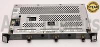 Anritsu MP0122A 1.5/45/52M Optical Test Module For MP1570A Analyzer
