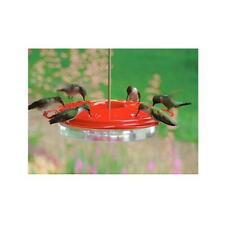 Woodlink Classic Hummingbird Feeder, 12-oz.