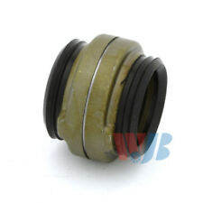 Drive Shaft Center Support Bearing-4WD WJB WCHB24