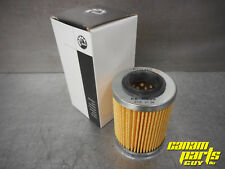 BRP OEM Oil Filter Can Am Outlander Renegade Maverick Commander Defender DS