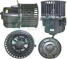 Calentador Soplador motor/fan Motor 95vw18456bb, Para Ford Transit Fa _ _ (2000-2006)