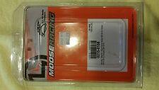 Polaris Wheel Bearing/Seal Kit  0215-0158