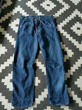 Levis engineered jeans size W32 L30