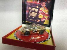 1:64 Johnny Benson #74 LIPTON TEA Busch Series Champion NASCAR Limited Edition