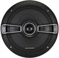 KICKER 13 cm Koax-LS KSC5 (KSC54) Lautsprecher