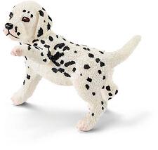 BÜ) Schleich (16839) Dalmatiner Welpe Schleichtiere Schleichtier Hund Hunde