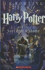 Harry Potter (Kazu Kibuishi Illustrations): Harry Potter and the Sorcerer's...