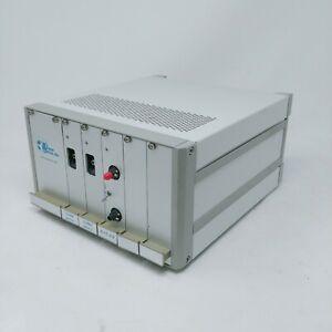 Ocean Optics ADC1000-USB Spectrometer S2000 R-LS-450 Fiber Optic